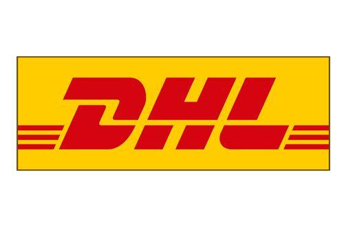Link naar DHL