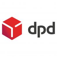 Link naar DPD track en trace