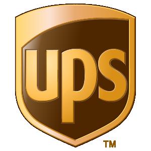 Link naar UPS